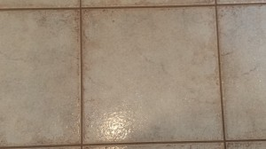 Tile Amp Grout Cleaning Poway Ca 92064 San Diego Carpet