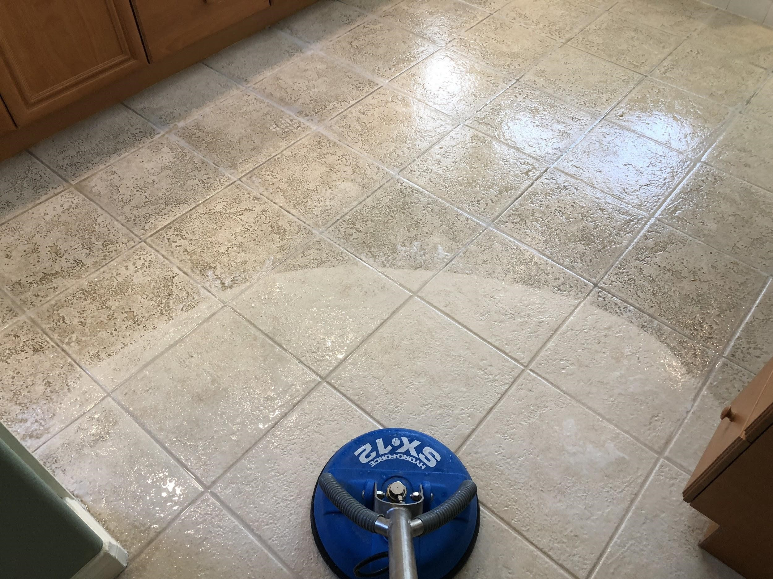Tile and Grout Cleaning  San Diego Carpet Repair & Cleaning